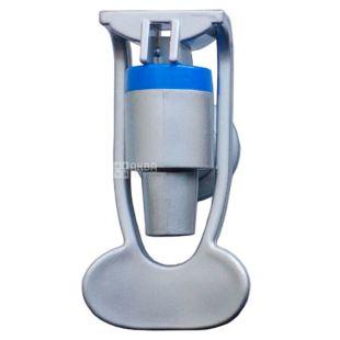 Кран холодної води до моделі H1 / X172, сірий
