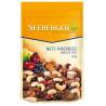 Seeberger, Смесь орехов и ягод, 150 г