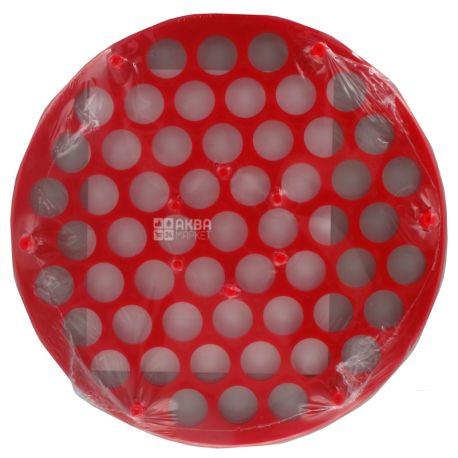 Полипласт, Пельменница пластиковая на 55 штук пельменей