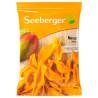 Mango dried straw 100g, Seeberger