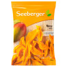 Seeberger, Манго сушеный дольками, 100 г