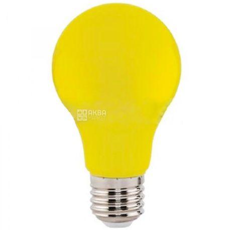 Lemanso, LM774, Лампа від комарів, 6W