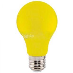Lemanso, LM774, Лампа от комаров, 6W