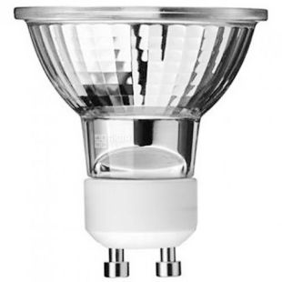 Lemanso, Halogen lamp, GU-10, 50 W