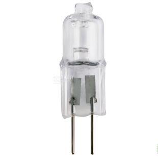 Lemanso, Лампа галогенная JCD, 20 W, G4 caps