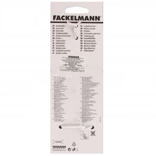 Faсkelmann, Щипцы для орехов, сталь