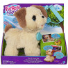 Hasbro FurReal Friends, Мягкая игрушка Веселый щенок Пакс, 20 см