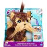 Hasbro FurReal Friends, Мягкая игрушка Лохматый пес, 30 см