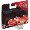 Disney Cars, Машина игрушечная, Lightning McQueen, пластик, для детей с 3-х лет