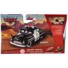 Disney Cars, Машина іграшкова, Sheriff, пластик, для дітей з 3-х років