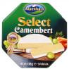 Alpenhain Select Camembert, Blue Cheese, 125 g