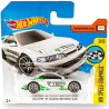 Hot Wheels, Машинка игрушечная, автомобиль базовый, пластик, для детей с 3-х лет