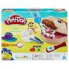Hasbro, Набір для творчості Play-Doh Містер зубастик, 280 г