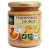 Bio Zentrale Organic Peanut Paste, 250 g
