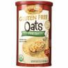 Nature's Path, Gluten Free Organic Oatmeal in a Jar 850g