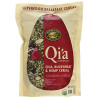Nature's Path, Qi'a Superfood Blend, 225 g