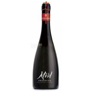 Bortolomiol, Miol Prosecco Treviso, Sparkling Wine, 0.75 L