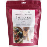 Clearspring, Organic Dried Shiitake Mushrooms, 40 g