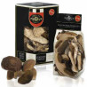 Urbani Tartufi, White Mushrooms, 50 g