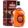 Lauder's Ruby, Виски, 0,7 л