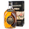 Lauder's Queen Mary, Виски, 0,7 л