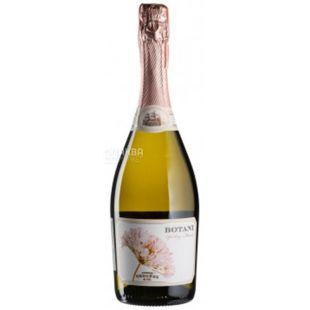 Botani Espumoso, Jorge Ordonez & Co, Игристое вино, 0,75 л