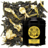Mariage Freres Jasmin Mandarin, Tea green, rosipnia, with jasmine flowers, 100 g