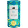 P&T, Mint Julep, 90 г, Чай ПиТи, Минт Юлеп, зеленый, органический, тубус