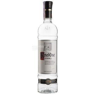 Ketel One, Vodka, 0.7 L