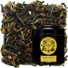 Mariage Freres Darjeeling Princeton, Чай черный листовой, 100 г