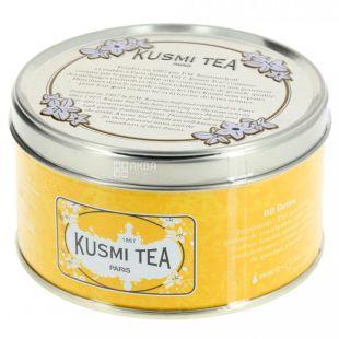 Kusmi Tea Смесь чаев BB-Детокс, 125 г