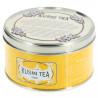 Kusmi Tea, BB-Detox, 125 г, Чай детокс Кусми Ти, ж/б