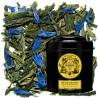 Mariage Freres Marco Polo Green leaf tea, 100 g