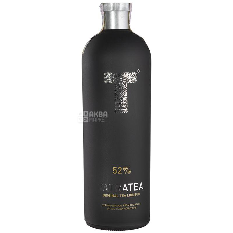 Tatratea, Лікер Original, 0,7 л