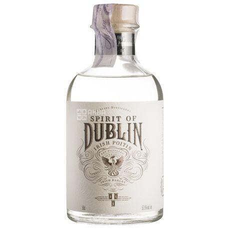 Teeling Spirit of Dublin, Виски, 0,5 л