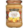 Mackays, Лимонний курд, 340 г