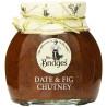 Mrs Bridges, chutney dates and figs, 295 g