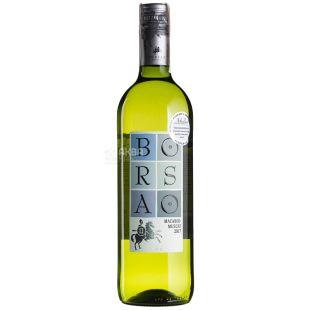 Bodegas Borsao, Borsao Blanco, Вино белое сухое, 0,75 л