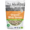 Andes Alimentos & Bebidas, Киноа белая, органическая, 500 г