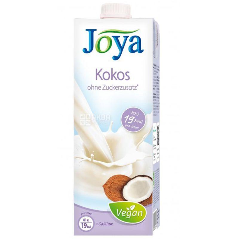 Joya, Напій кокосовий, 1 л