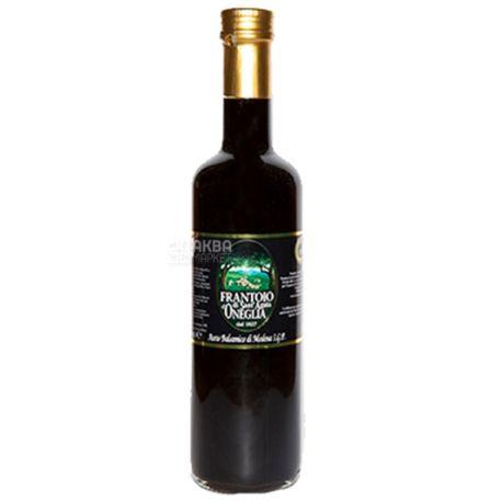 Frantoio di Sant'agata, Уксус бальзамический из Модены, 0,5 л