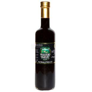 Frantoio di Sant'agata, Оцет бальзамічний з Модени, 0,5 л