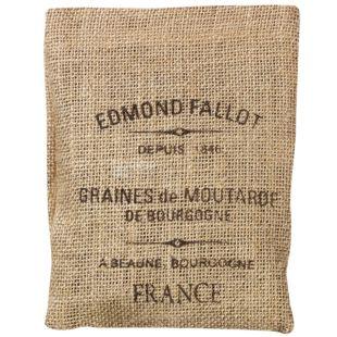 Edmond Fallot, Семена горчицы Бургундской, 250 г