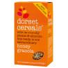 Dorset Cereals, 500 г, Гранола Дорсет Сереалс, вівсяні пластівці з медом