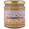 Machandel, Organic Cashew Paste, 170g