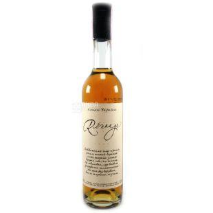 Renuage 4 stars, Cognac, 0.375 l
