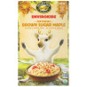 Nature's Path, Gluten Free Organic Brown Oatmeal Oatmeal, Envirokidz, 256 g