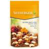 Seeberger, Смесь орехово-ягодная, Физалис, 150 г