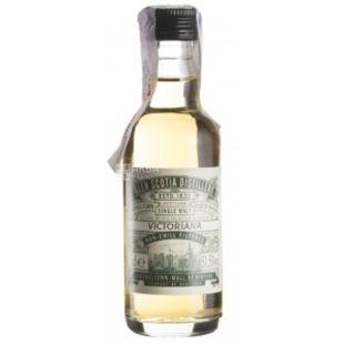 Glen Scotia Victoriana, Whiskey, 0.05 l