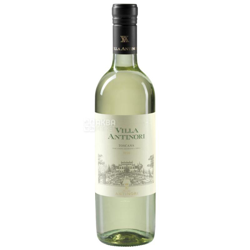 Antinori Villa Bianco Toscana, Вино белое сухое, 0,375 л